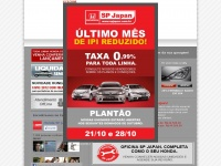 spjapan.com.br