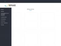 spmar.com.br
