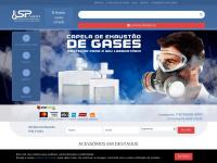 splabor.com.br