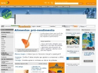 sportlife.com.br
