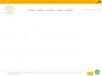 sportbikesaoroque.com.br