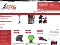 Sportstarbikes.com.br
