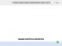 sportlink.com.br