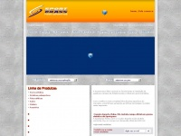 sportgrass.com.br