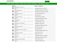 Sports21.com.br