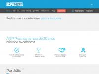 sppiscinas.com.br