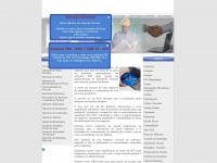 Spsoftware.com.br - Sistema ERP PCP MRP II - SPS ERP Manager - ISO 9000/ISO 9001 Sistema para Ferramentaria - Sistema para Usinagem Estamparia