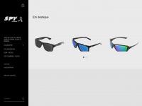 spy.com.br