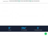 sptv.com.br