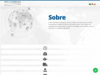 spuexpress.com.br