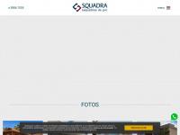 squadrapvc.com.br