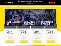 srpneus.com.br