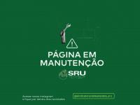 sru.com.br