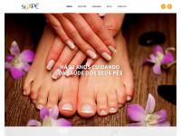 srpe.com.br