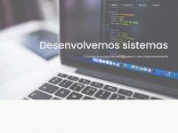 ssdigital.com.br