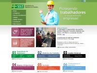 sstservicos.com.br