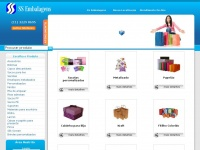 ssembalagens.com.br