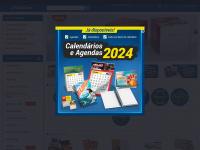 atualcard.com.br