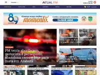 atualfm.com.br