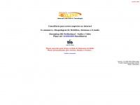 Atualonline.com.br - Desde 1999
