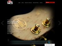 atvnaweb.com.br