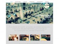 audac.com.br