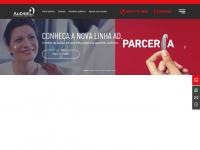 audibel.com.br