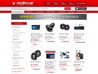 audiocarcenter.com.br