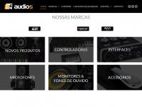 audio5.com.br