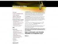 audiodescricao.com.br
