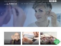 audioclick.com.br