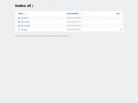audioideas.com.br