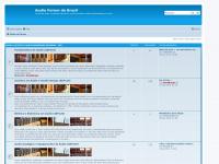 audioforum.com.br
