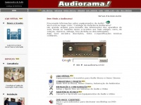 audiorama.com.br