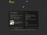audiofonocenter.com.br