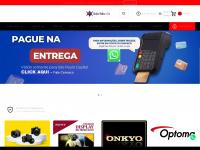 audiovideoecia.com.br