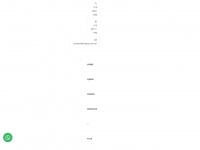 audipac.com.br
