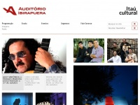 auditorioibirapuera.com.br