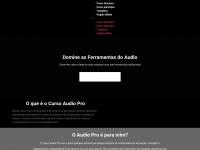 audiostamp.com.br
