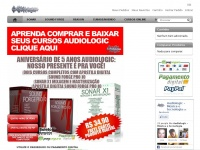 audiologic.com.br