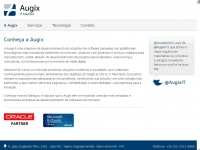 Augix.it - Augix IT Solutions