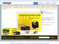 augustaembalagens.com.br