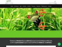 Auniverso.com.br