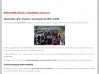auire.com.br
