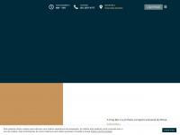 Krug.com.br