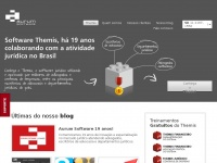 Aurum.com.br
