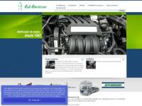 autoamericano.com.br