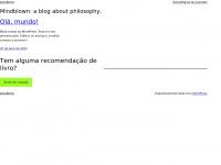 autobahia.com.br