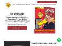 autoclique.com.br