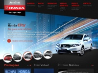autoclubhonda.com.br
